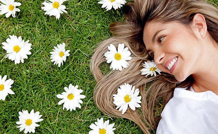Лучшие витамины для волос: маски и витаминные коктейли для укрепления волос