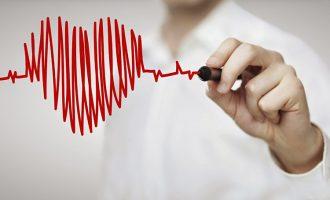 Нормальное давление и пульс в зависимости от возраста