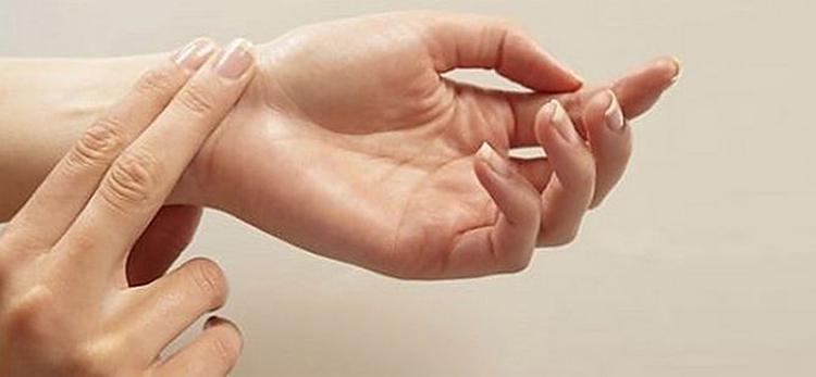 Норма артериального давления и пульса по возрастам