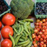 Сыроедение и рак - полезное, сырое питание при раке