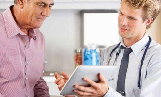 Как снизить холестерин в крови: норма и рекомендации