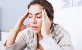 Как снизить давление в домашних условиях народными и медикаментозными способами