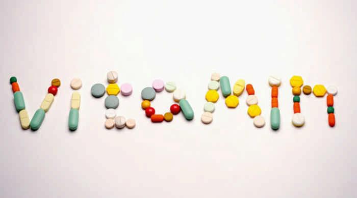 Витамин д норма в день