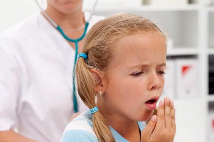 Лечим кашель у ребенка в домашних условиях в зависимости от вида