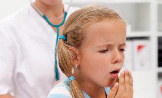 Чем лечить кашель у ребенка в домашних условиях