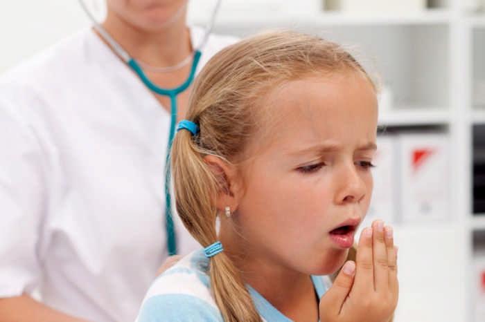 Чем лечить кашель у ребенка, как быстро вылечить детский кашель
