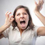Как успокоить нервы или же сделать их «стальными»?