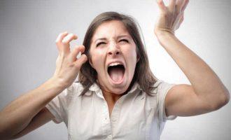 Как успокоить нервы и сделать их стальными