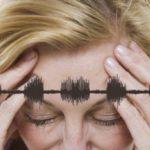 Как вылечить шум в ушах и голове