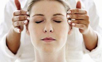 Причины и методы лечения головной боли различного происхождения