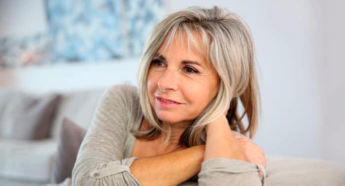 Как сохранить здоровье женщине после 50