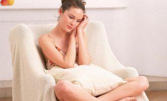 Современные и народные способы лечения молочницы у женщин