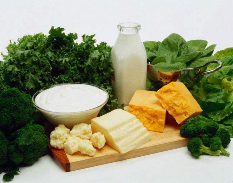 диетические рецепты при дизбактериозе и лечебное питание