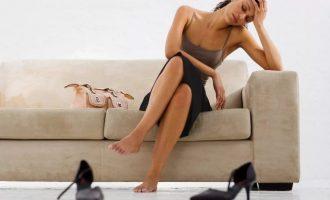 Эффективное лечение варикоза на ногах народными способами