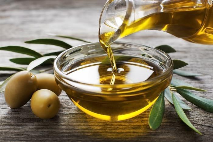 Лечение маслом: при каких заболеваниях стоит применять