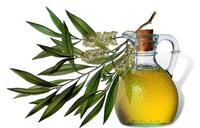 сосание масла от простатита