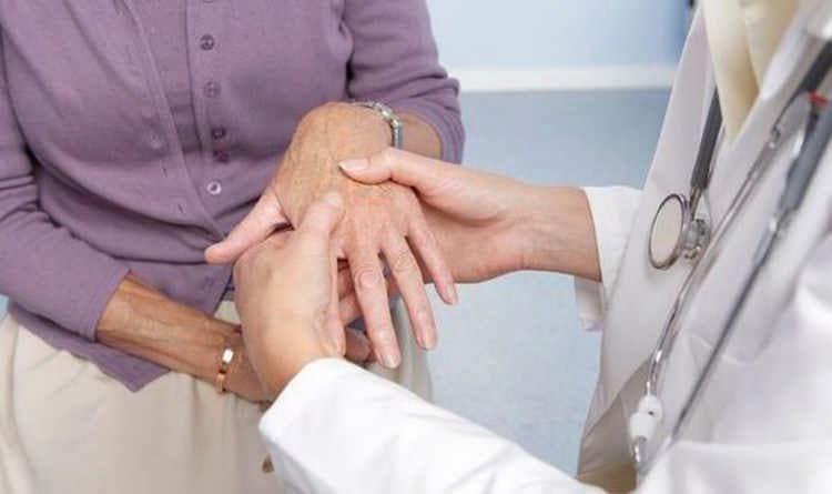 Народное лечение суставов при артрозе и артрите