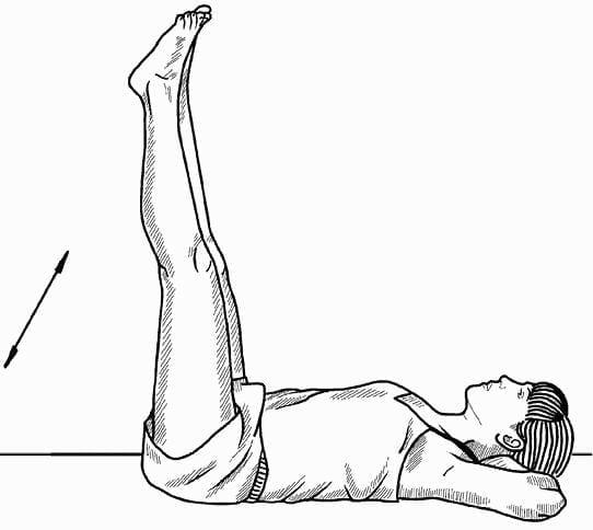 Упражнеие 12