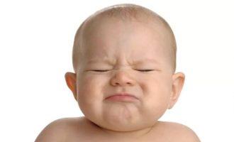 Чем лечить молочницу у ребенка: симптомы, причины