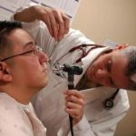 лечение гайморита у взрослых