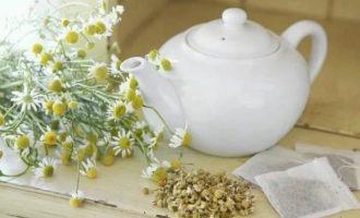 Лечебные свойства ромашки: применение и противопоказания
