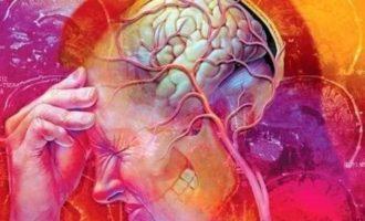 Способы лечения внутричерепного давления