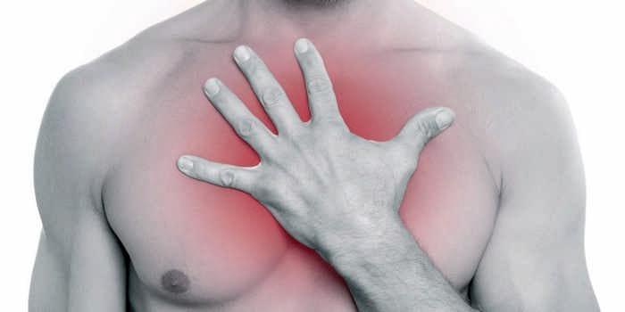 Гимнастика бубновского при остеохондрозе грудного отдела