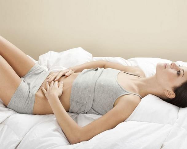 Что делать после удаления миомы