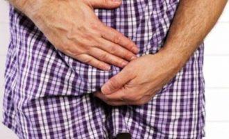 Лечение молочницы у мужчин: о чем нужно знать