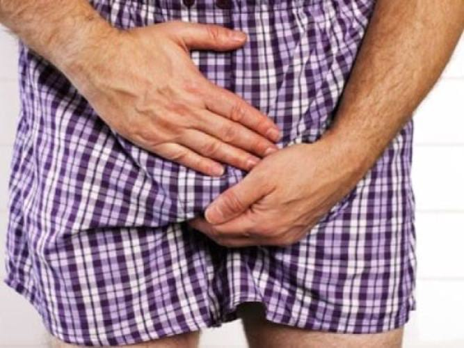 Как быстро вылечить молочницу у женщин и у мужчин