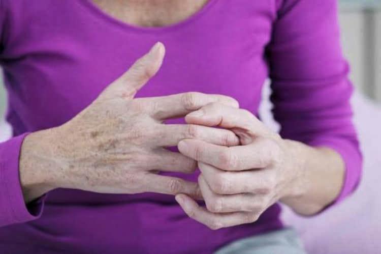Артрит артроз суставов как лечить