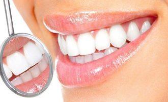 Как сохранить зубы: основные советы