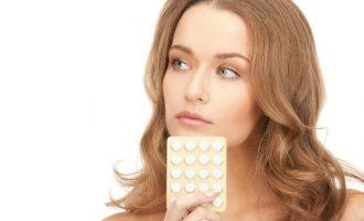 Как правильно принимать таблетки: чем запивать, с чем совмещать