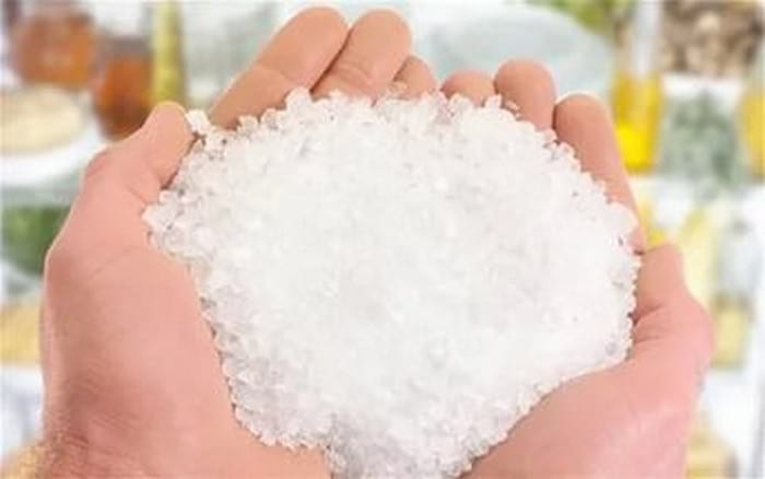 солевые повязки в гинекологии отзывы