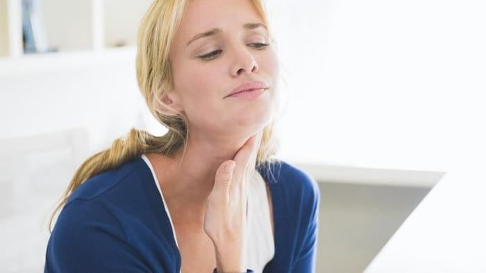 Симптомы ветрянки у взрослого человека