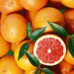 Чем полезен грейпфрут для организма