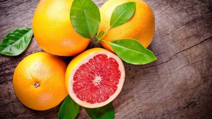 Польза и вред грейпфрута: повод для споров среди исследователей