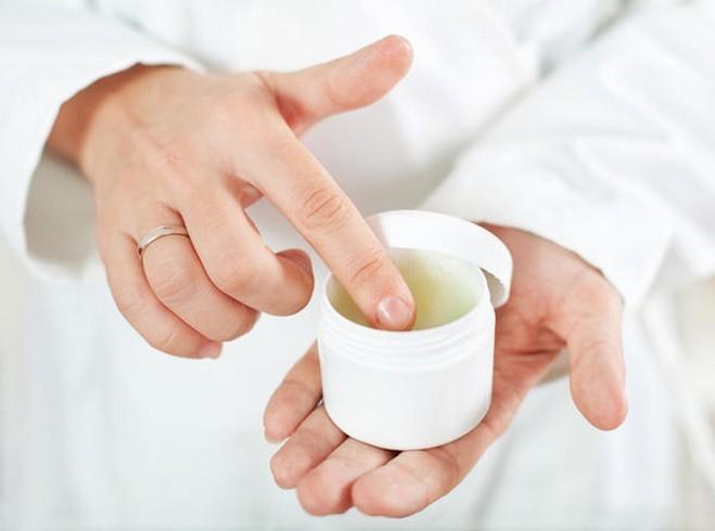 Лечение артрита пальцев рук : почему возникает и как лечить