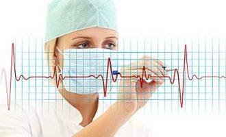Симптомы аритмии сердца: признаки нарушения сердечного ритма