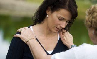 Как начинается климакс у женщин после 40 лет: симптомы и методы лечения