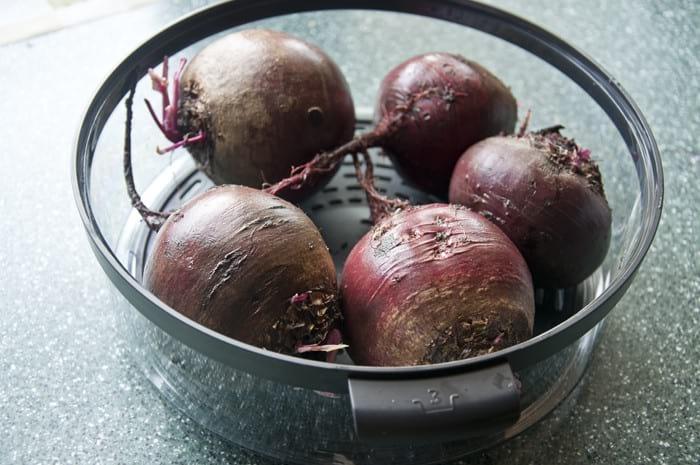 Лечебные и полезные свойства свеклы: народные рецепты