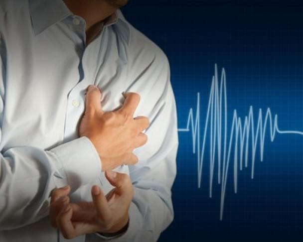 Симптомы, диагностика и методы лечения тахикардии