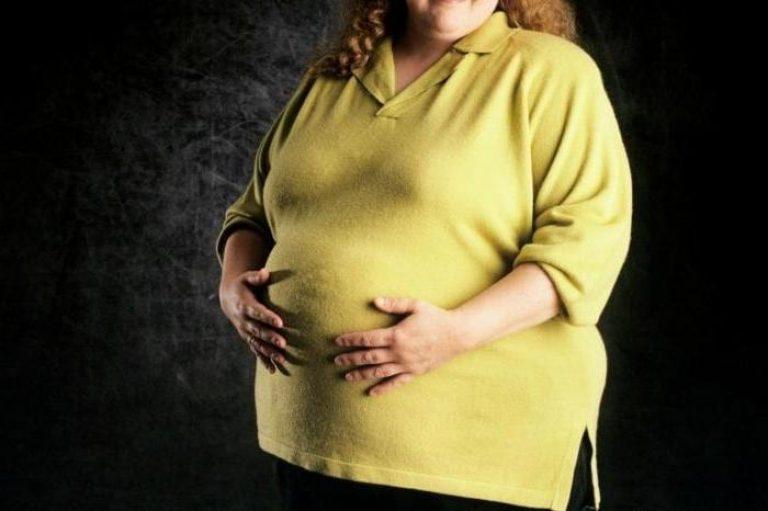 Как похудеть при гормональном сбое? Подробная