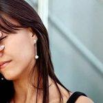 Гормональный сбой у женщин: симптомы и причины возникновения