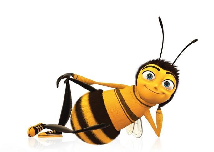 Лечение пчелами: методика проведения процедуры