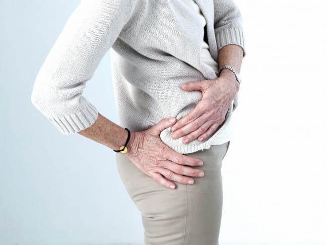 Показания к замене сустава тазобедренного