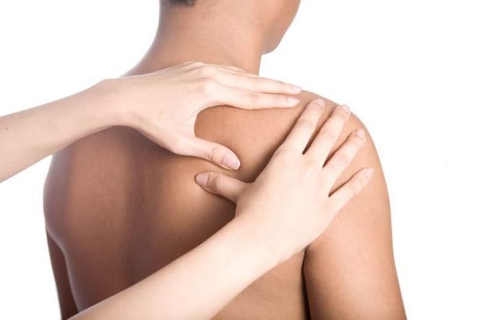 Лечение артроза плечевого сустава лечен богучар санатории лечение суставов