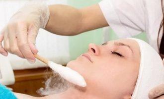 Криомассаж лица: показания и противопоказания к процедуре