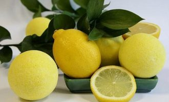 Полезные и лечебные свойства лимона, сока и цедры