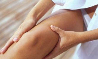Какие могут быть причины боли в ногах и что нужно делать
